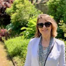 Eleonora ORLANDO | Independent Researcher / Associate Professor | PhD |  Philosophy